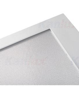 48W LED panelė BLINGO UGR19 4000K 6250Lm 29825