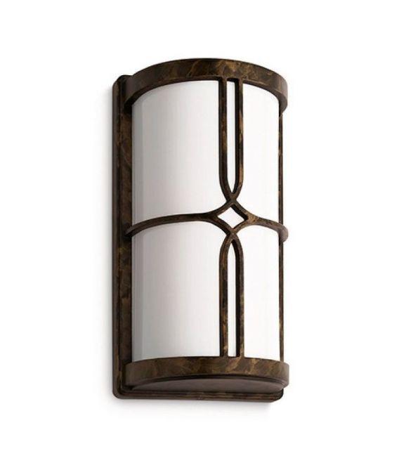 Sieninis šviestuvas NECTAR