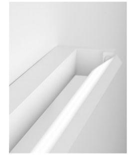 20W LED Sieninis šviestuvas LINE 9117320