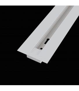 Įleidžiamas bėgelis 1F 2m MAYTONI White TRX004-112W