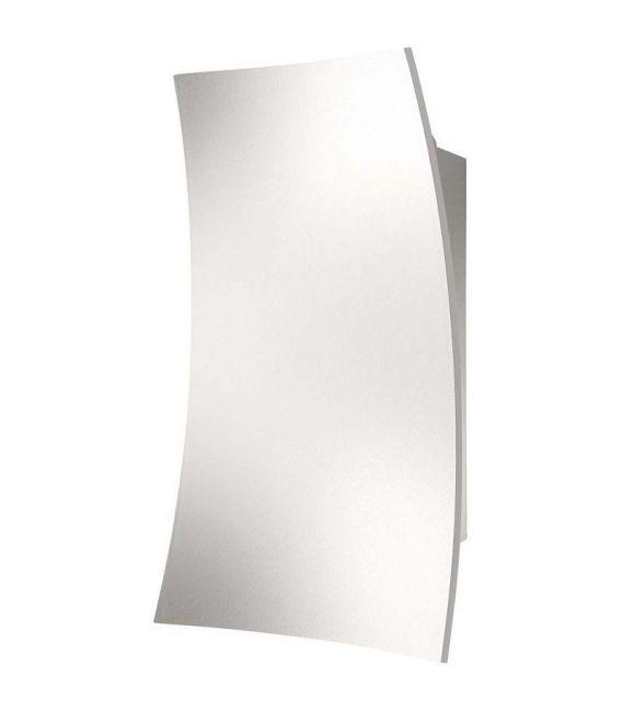 Sieninis šviestuvas FEUILLE LED 33604/31/16