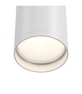 Lubinis šviestuvas FOCUS S White C052CL-01W