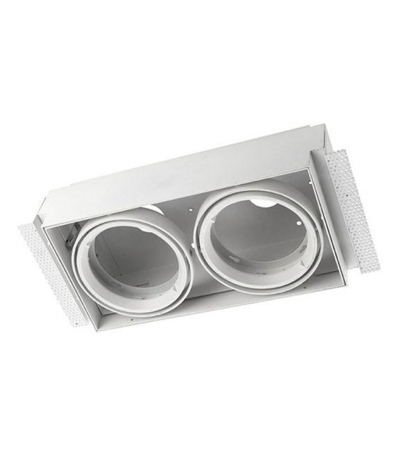 Įmontuojamas šviestuvas MULTIDIR 2 71-2952-14-0