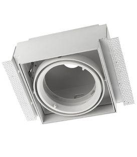 Įmontuojamas šviestuvas MULTIDIR