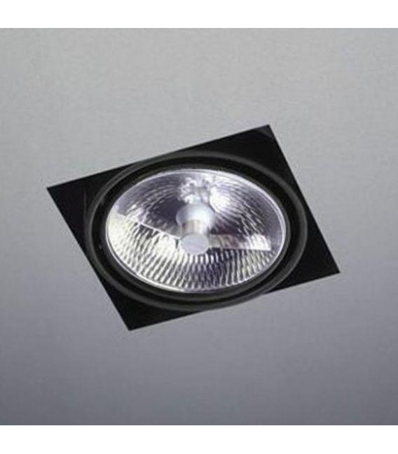 Įmontuojamas šviestuvas MULTIDIR 71-2951-60-0