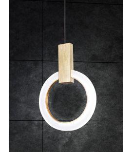 8W LED Pakabinamas šviestuvas MATILDE 2093