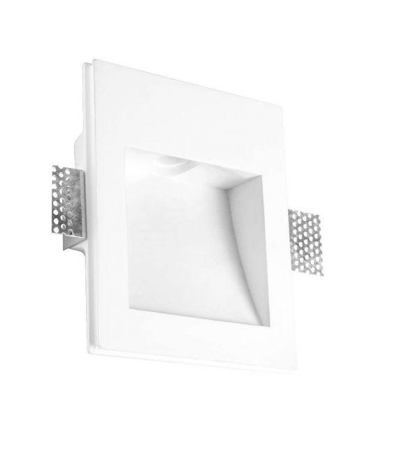 Įmontuojamas šviestuvas SECRET LED