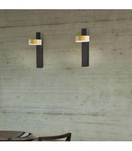 7W LED Sieninis šviestuvas ADAM 1980