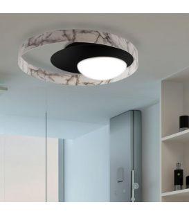 24W LED Lubinis šviestuvas AILA/PL 4288
