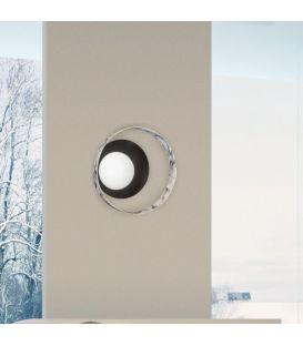 18W LED Sieninis šviestuvas AILA/PL 4271