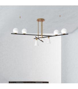 Pakabinamas šviestuvas MIKADO/S 2918