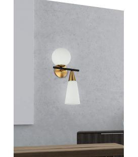 Sieninis šviestuvas MIKADO/A 2925