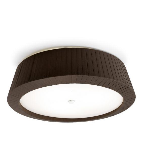 Lubinis šviestuvas FLORENCIA Ø40cm