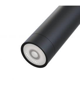 7W LED Magnetinis šviestuvas FOCUS 3000K TR019-2-7W3K-B