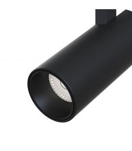15W LED Magnetinis šviestuvas FOCUS 3000K TR019-2-15W3K-B