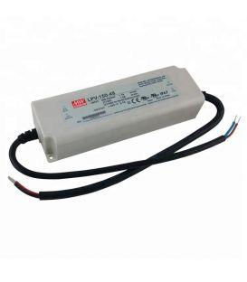 Impulsinis maitinimo šaltinis 153W 48V MEAN WELL IP67 LPV-150-48