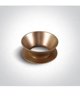Reflektorius One light Brass 050112/BS