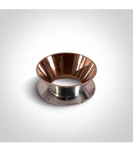 Reflektorius One light Copper 050112/CU