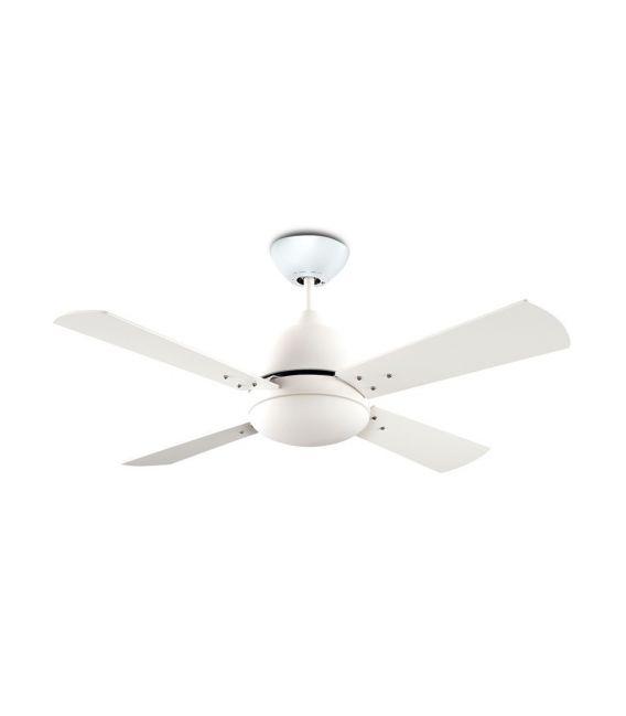Lubinis šviestuvas BORNEO 30-4399-14-F