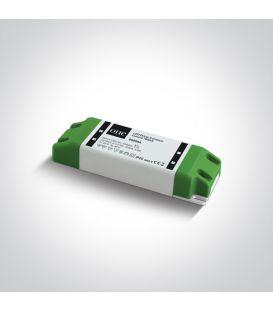 Transformatorius 4-8W 6-11V ONE LIGHT 89008A
