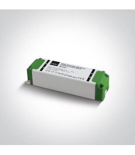 Transformatorius 7-15W 10-21.5V ONE LIGHT Dimeriuojamas 89015AT