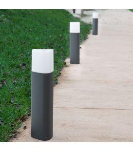 Pastatomas šviestuvas MANDELA IP44 55-9605-Z5-M