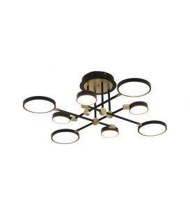 63W LED Lubinis šviestuvas PERSA 4251200