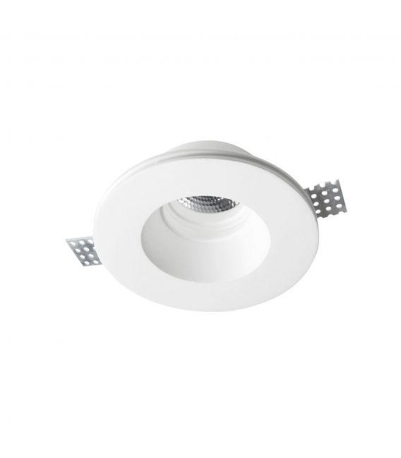 Įmontuojamas šviestuvas GES