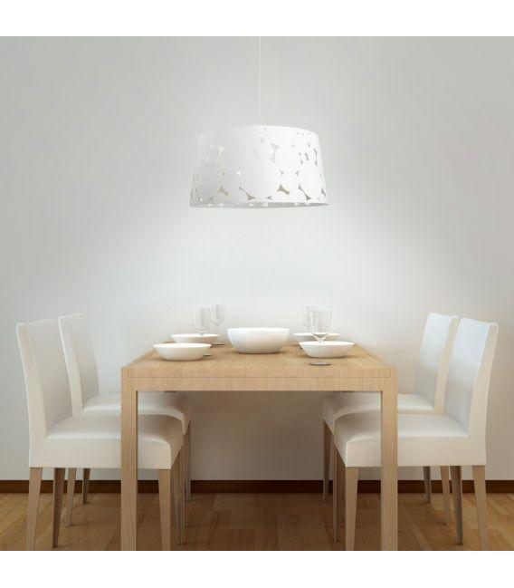 Pakabinamas šviestuvas TRAMA Ø50cm