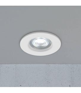 4.7W LED Įmontuojamas šviestuvas DON SMART IP65 White 2110900101