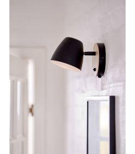 Sieninis šviestuvas PACO 2112071003