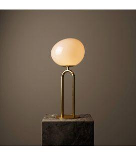 Pastatomas šviestuvas SHAPES Brass 2120055035
