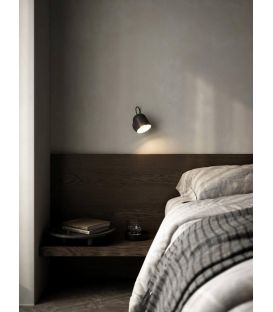 Sieninis šviestuvas DARCI 2120551003