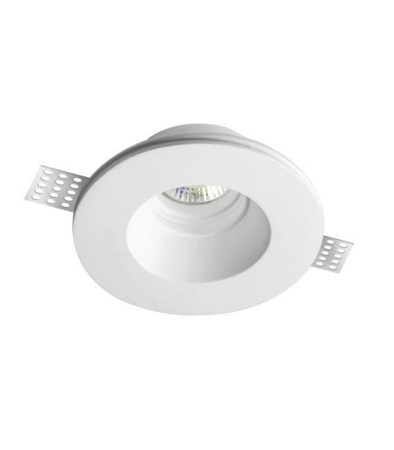 Įmontuojamas šviestuvas COSIMO Round Ø13 H4.5 9879103