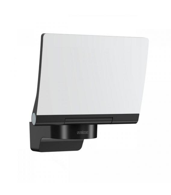 19,5 W LED prožektorius XL Black IP44 068097 XLEDPRO240SL