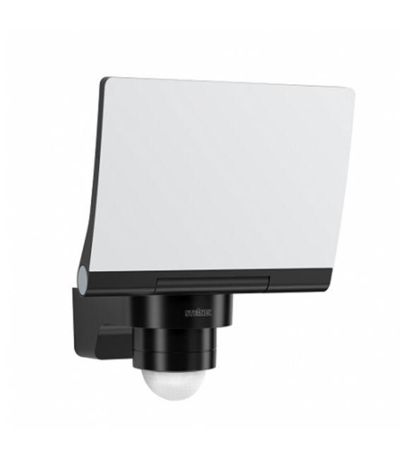 Sensorinis LED prožektorius XL Black IP44 003623 XLED PRO 240 (j)