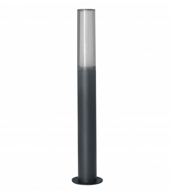 7W LED Pastatomas šviestuvas ENDURA STYLE Dark gray 4058075478053