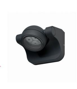 6W LED Sieninis šviestuvas ENDURA STYLE Dark gray IP44 4058075216655