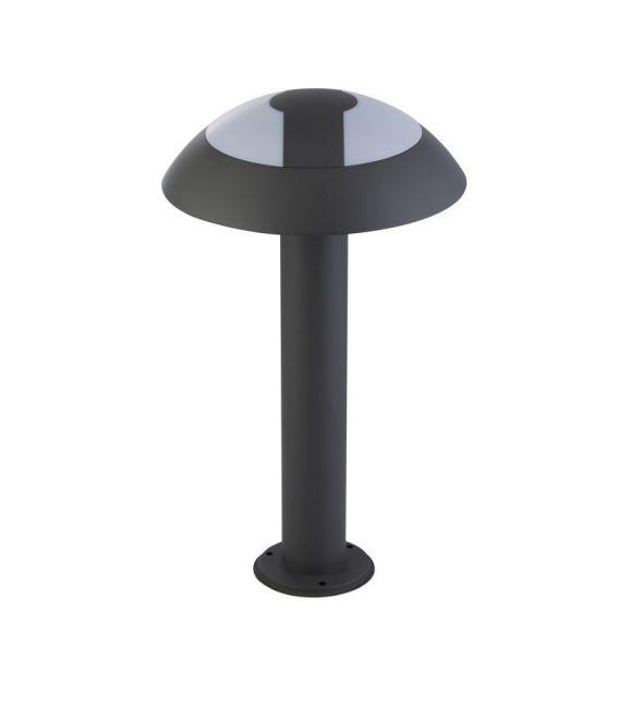 15W LED Pastatomas šviestuvas MUSHROOM 45 IP44 7264-450