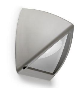 Sieninis šviestuvas PIRAMID IP54 05-9559-34-B