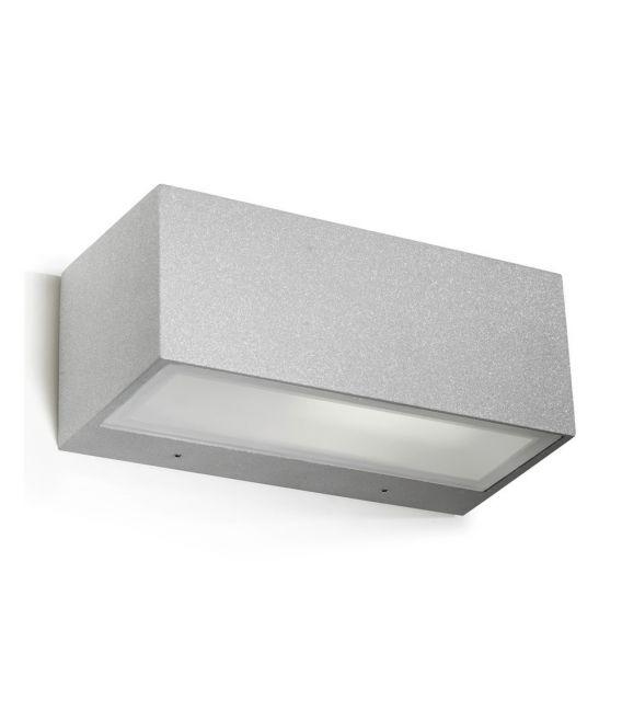 Sieninis šviestuvas NEMESIS IP54 05-9649-34-T