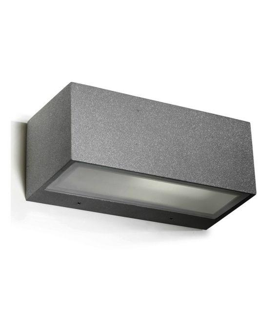 Sieninis šviestuvas NEMESIS IP54 05-9649-Z5-T