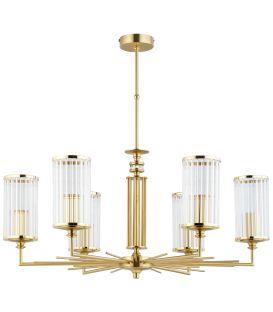 Pakabinamas šviestuvas USINI Gold USI-ZW-6(Z)