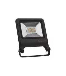 20W LED prožektorius Black IP65 4058075268609