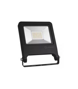 30W LED prožektorius Black IP65 4058075268623