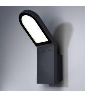 11.5W LED Sieninis šviestuvas ENDURA STYLE IP44 4058075214132