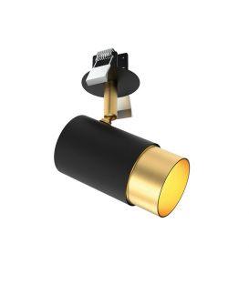 Įmontuojamas šviestuvas ZIGGY 4252500