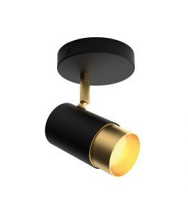 Lubinis šviestuvas ZIGGY 4252400