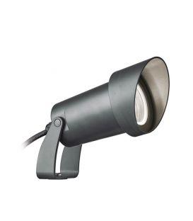 Įsmeigiamas šviestuvas ELLIS IP54 4256900
