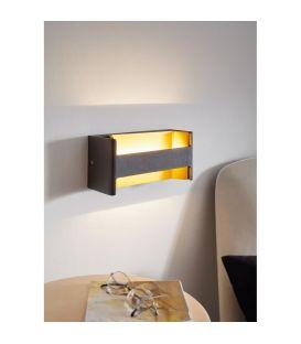 10W LED Sieninis šviestuvas FELONICHE LED 98545
